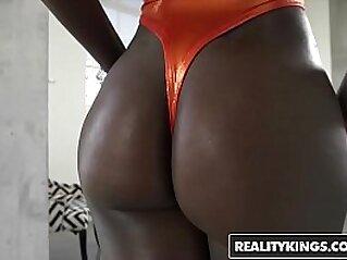 jav  cowgirl  ,  ghetto  ,  hardcore   porn movies