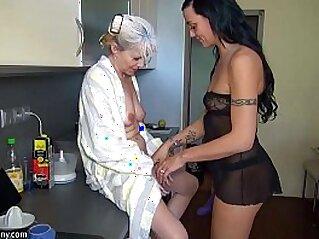 jav  dirty  ,  fat  ,  granny   porn movies