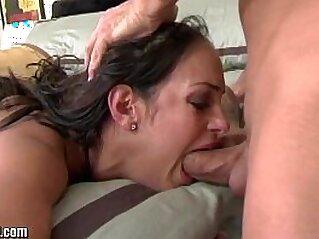 jav  pornstar   porn movies