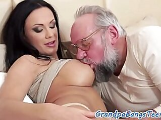 jav  european  ,  fat  ,  father   porn movies