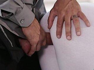 jav  blowjob  ,  boobs  ,  butt   porn movies