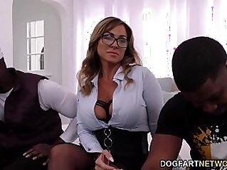 jav  black  ,  cougar  ,  dick   porn movies