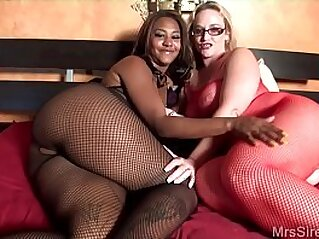 jav  black  ,  blowjob  ,  booty   porn movies