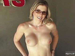 jav  mom  ,  skinny  ,  taboo   porn movies