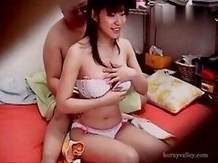 jav  japanese  ,  mom  ,  sexy japan   porn movies