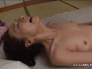jav  vibrator   porn movies