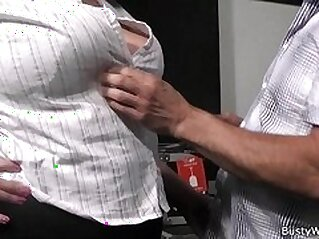 jav  old and young  ,  plumper  ,  riding   porn movies