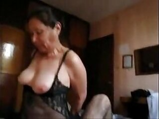 jav  pussy  ,  young  ,  young and old   porn movies