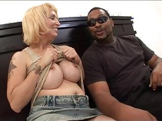 jav  dominatrix  ,  giant titties  ,  mature   porn movies
