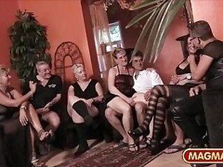 jav  mature  ,  swingers   porn movies