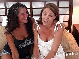 jav  MILF  ,  mom  ,  oral   porn movies