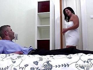 jav  mom  ,  mother  ,  old   porn movies