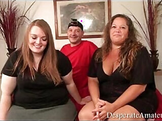 jav  foot fetish  ,  giant titties  ,  interview   porn movies