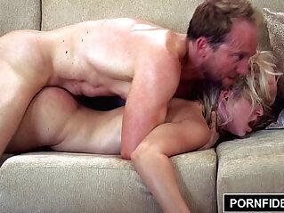 jav  old   porn movies