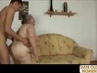jav  mature  ,  mom  ,  old   porn movies