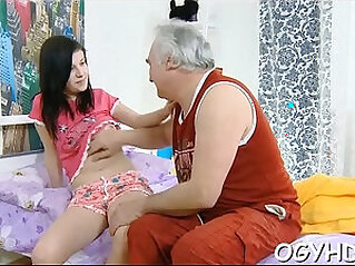 jav  pink porn  ,  young  ,  young and old   porn movies