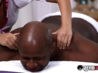 jav  big cock  ,  black  ,  huge asses   porn movies