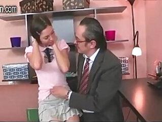 jav  husband  ,  old  ,  riding   porn movies