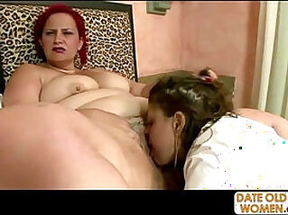 jav  pussy  ,  pussy lick  ,  young   porn movies