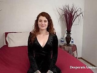 jav  money  ,  naughty   porn movies