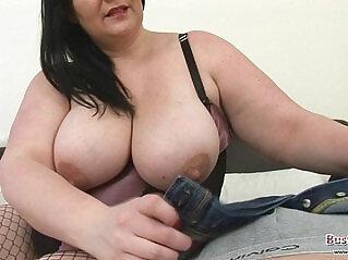 jav  stripping  ,  striptease   porn movies