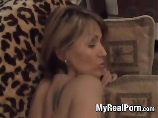 jav  MILF  ,  mom  ,  mom and son   porn movies