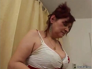 jav  hitchhiker  ,  mom  ,  old   porn movies