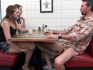 jav  footjob  ,  mom  ,  mother   porn movies