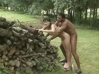 jav  nude  ,  outdoor  ,  white   porn movies