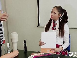 jav  school   porn movies