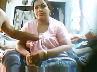 jav  mom and son  ,  webcam   porn movies