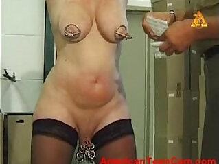 jav  slave  ,  slut  ,  wife   porn movies