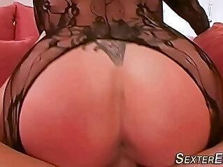 jav  riding  ,  slut   porn movies