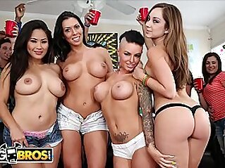 jav  boobs  ,  brunette  ,  chinese tits   porn movies