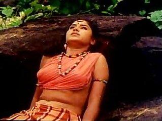 jav  india  ,  malay  ,  telugu   porn movies