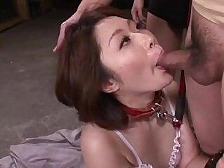 jav  chinese tits  ,  HD ASIANS  ,  high heels   porn movies