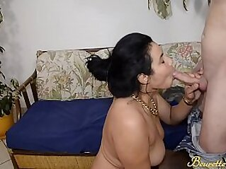 jav  french  ,  giant titties  ,  hubby   porn movies