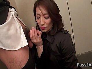 jav  japanese  ,  jav  ,  lady   porn movies