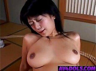 jav  fingering  ,  hardcore  ,  japanese   porn movies