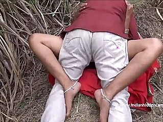 jav  india  ,  outdoor   porn movies