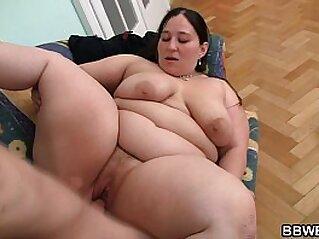 jav  chubby  ,  fat  ,  giant titties   porn movies