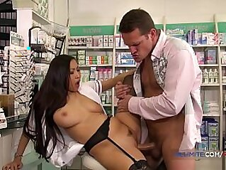 jav  dick  ,  french  ,  huge asses   porn movies
