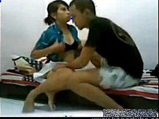 jav  filipina  ,  giant titties  ,  legs   porn movies