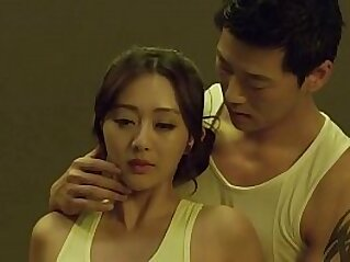 jav  chinese tits  ,  giant titties  ,  husband   porn movies