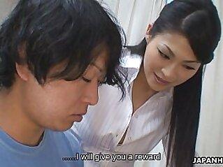 jav  cute babe  ,  hardcore  ,  HD ASIANS   porn movies