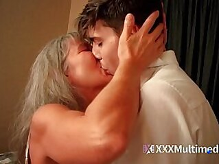 jav  granny  ,  MILF  ,  missionary   porn movies