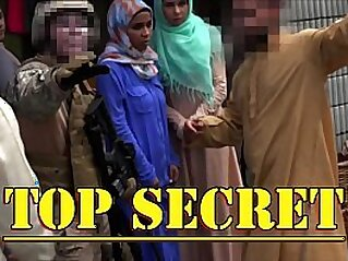 jav  huge asses  ,  muslim  ,  old   porn movies