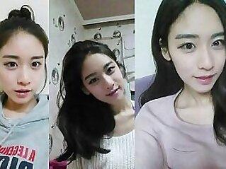 jav  korean  ,  pussy lick  ,  small tits   porn movies