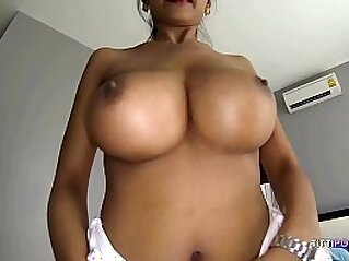 jav  busty  ,  chinese tits  ,  creampie   porn movies